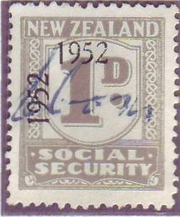 1947 - 58 Social Security (11)