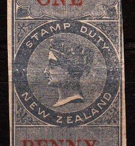 NZR01002a