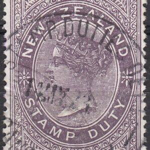 12/6 Purple