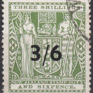 3/6 Green