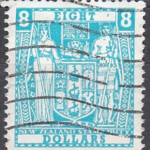 1967 Decimal Arms